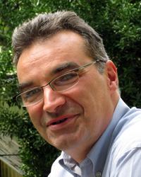Etienne Koechlin