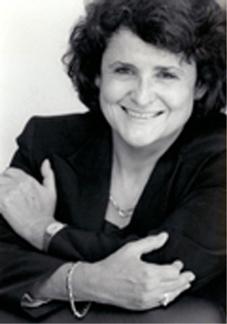 Geneviève Fraisse