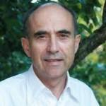 Patrick Lagadec