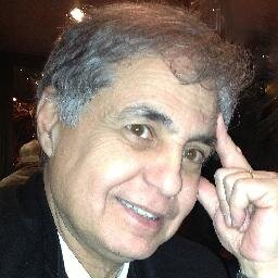 Pierre Cohen-Tanugi