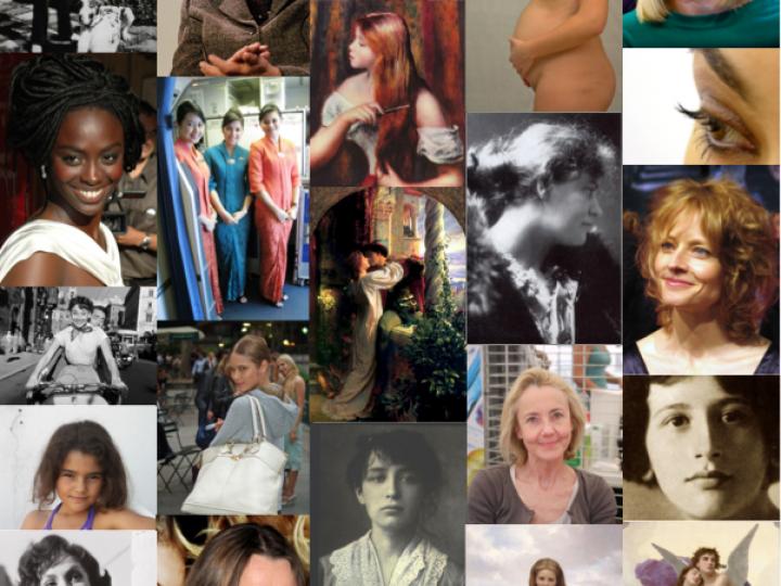 L'Ecole des femmes 2015