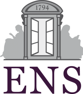ENS_Logo