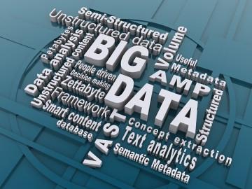 Big-Data – 2015