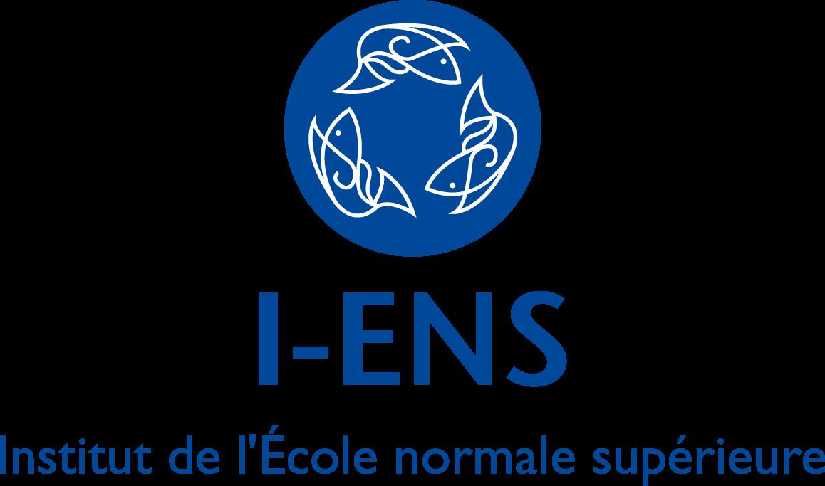 Institut-ENS