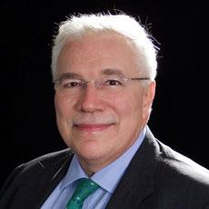 Jean-Michel Mangeot