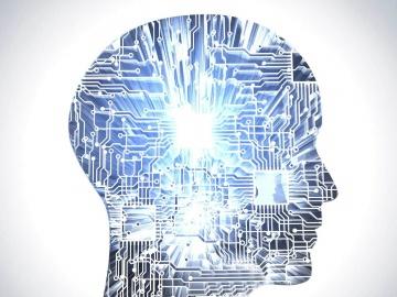 Les entreprises face au nouvel âge de l'intelligence artificielle