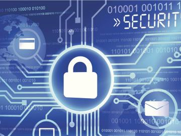 La cybersécurité, nouveau défi des Comex et Conseils d'Administration