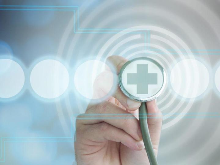 La santé à l'âge numérique