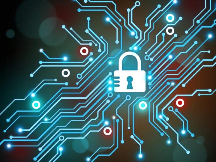 Cybersécurité : état des lieux et nouveaux enjeux pour les entreprises