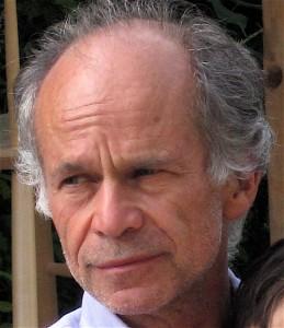 Daniel Andler