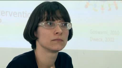 Elena Pasquinelli