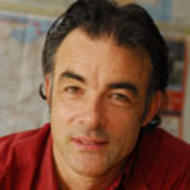 David Courpasson