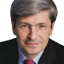 Dominique d'Hinnin