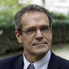Marc Mézard