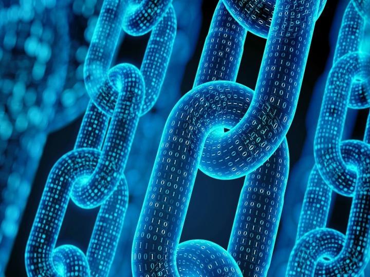 Blockchain- État de l'art et nouveaux horizons