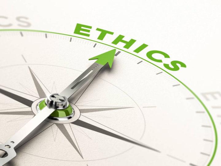 Éthique et finance
